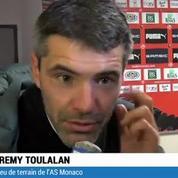 Football / Rennes : le feu Ntep ne s'arrête plus de brûler