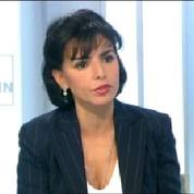 Dati : Sarkozy doit «préciser» sa position sur la loi Taubira