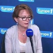 Juppé ou Sarkozy? Claude Chirac ne tranche pas