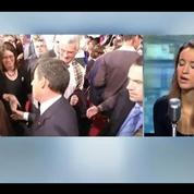 Loi Taubira: Nicolas Sarkozy a dévoilé le fond de sa pensée