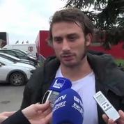 Rugby / Le Stade Toulousain concentré avant de recevoir Grenoble