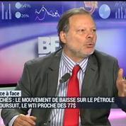 La minute de Philippe Béchade: Dividendes des entreprises: tout n'est que mensonge