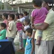 Pérou : des centaines de personnes évacuées à cause des inondations