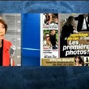 Touraine sur les photos de Hollande et Gayet ensemble : «Je ne sais pas comment vit le président»