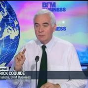 Impôts : Une nouvelle arme anti-fraude fiscale pour Bercy !
