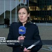 Rapport franco-allemand : ce qu'il préconise (salaires, dépenses publiques...)