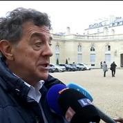 Cochet à Hollande : «Il faut des décennies pour devenir écolo»