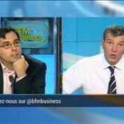Olivier Berruyer : Les banques centrales prennent des risques de plus en plus sidérants