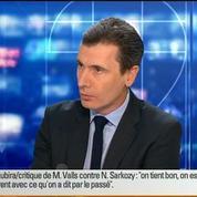 20H Politique: Mariage pour tous: Nicolas Sarkozy s'est dit favorable à l'abrogation de la loi Taubira –