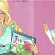 Barbie nulle en informatique: Mattel s'excuse