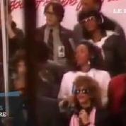 Band Aid, Les Enfoirés, Sidaction... : 30 ans de chansons humanitaires