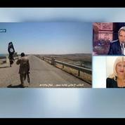 Candidats au jihad: On peut être athée, fils de médecin et embrigadé