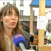 Seine-Saint-Denis: des parents dénoncent le manque cruel de profs