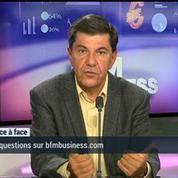 La minute de Jacques Sapir : L'Italie bientôt hors de l'UE ?