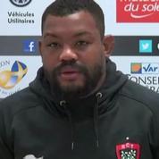 Rugby / Toulon Clermont : le choc de la 12ème journée de Top 14