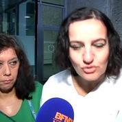 Marseille: coups de feu à l'hôpital nord après une bagarre générale