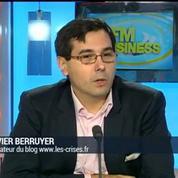 Olivier Berruyer : Relance du crédit bancaire : un manque de volonté des banques