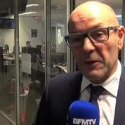 Football / Un prince saoudien au chevet de Marseille ?