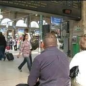 La SNCF veut doubler ses revenus issus de l'immobilier