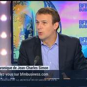 Jean-Charles Simon: Déficit public: Pour Bruxelles, la France serait en 2016 le plus mauvais élève de la zone euro