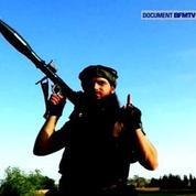 Français impliqué dans Daesh: C'était quelqu'un de très influençable, raconte un de ses amis