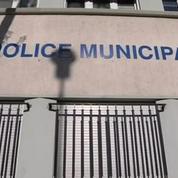 Vénissieux: un policier tué dans une course-poursuite