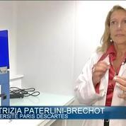 Des médecins français revendiquent une avancée majeure dans le dépistage du cancer du poumon