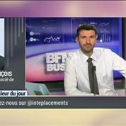 Technip, Vivendi, Arcelor-Mittal : des valeur à fort potentiel de hausse
