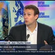 Jean-Charles Simon: Quels sont les différents motifs de licenciement ?