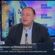 Jean-Marc Daniel: La réforme des 35h en 1938: Macron est-il devenu le nouveau Paul Reynaud ?