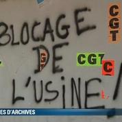 Caen: George Viana reprend la biscuiterie Jeannette