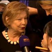 Goncourt: Salvayre pense à sa mère qui est le grand personnage de ce livre