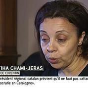 Metz: la mère de l'enfant décédé en appelle à la responsabilité du médecin