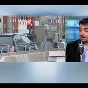 Pierre Chasseray: La hausse des prix des péages serait politiquement inacceptable