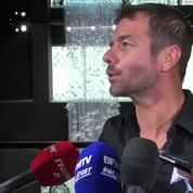 Auto moto / Rallye de Monte-Carlo : Loeb sera bien participant