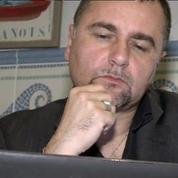 Manifs pour Rémi Fraisse: des policiers parmi les casseurs, selon Besancenot