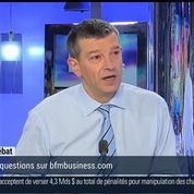 Nicolas Doze: Les Français deviennent-ils de plus en plus libéraux?