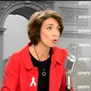 Salles de shoot en France: plusieurs villes ont fait part de leur intérêt affirme Touraine