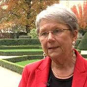 L'Avortement est un droit fondamental, défend Catherine Coutelle
