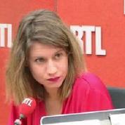Diane Lazarevic «choquée» de voir son père