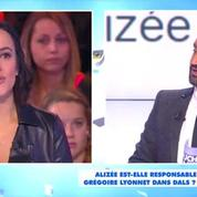 Danse avec les stars : Alizée s'explique sur les rumeurs