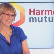 Interview Marie-Benoite Sanglerat