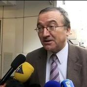 Présidence de l'UMP: des milliers de militants ne peuvent pas voter