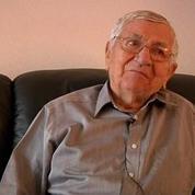 Jean Mercier raconte comment il a aidé sa femme malade à mourir
