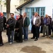 Présidentielle tunisienne, mode d'emploi