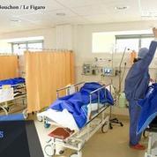 Metz: Un enfant meurt après une opération de l'appendicite