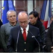 Intempéries dans le Var: Cazeneuve débloque 567.000 euros