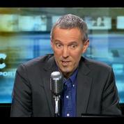 Affaire Fillon-Jouyet: Jean-Pierre Jouyet a menti depuis le début