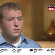Ferguson: l'agent qui a tué Michael Brown dit avoir