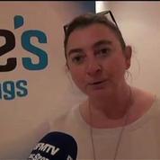 Tennis / Finale de la Coupe Davis : Lille affiche complet